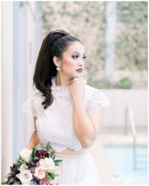 Ty-Pentecost-Photography-Sacramento-Real-Weddings-Magazine-Grand-Dames-Josephine_0006