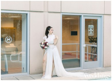 Ty-Pentecost-Photography-Sacramento-Real-Weddings-Magazine-Grand-Dames-Josephine_0008
