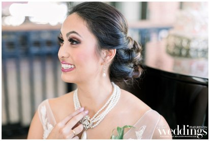 Ty-Pentecost-Photography-Sacramento-Real-Weddings-Magazine-Grand-Dames-Josephine_0012