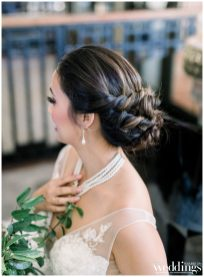 Ty-Pentecost-Photography-Sacramento-Real-Weddings-Magazine-Grand-Dames-Josephine_0013
