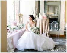 Ty-Pentecost-Photography-Sacramento-Real-Weddings-Magazine-Grand-Dames-Josephine_0016