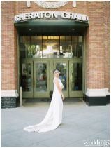 Ty-Pentecost-Photography-Sacramento-Real-Weddings-Magazine-Grand-Dames-Josephine_0024