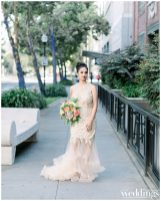 Ty-Pentecost-Photography-Sacramento-Real-Weddings-Magazine-Grand-Dames-Josephine_0032