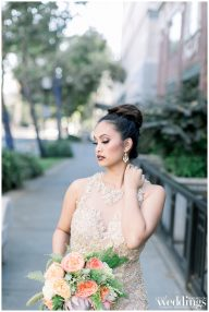 Ty-Pentecost-Photography-Sacramento-Real-Weddings-Magazine-Grand-Dames-Josephine_0033