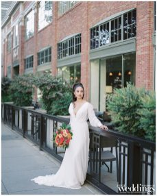 Ty-Pentecost-Photography-Sacramento-Real-Weddings-Magazine-Grand-Dames-Josephine_0035