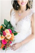 Ty-Pentecost-Photography-Sacramento-Real-Weddings-Magazine-Grand-Dames-Josephine_0042