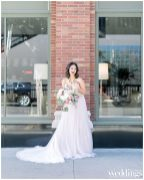 Ty-Pentecost-Photography-Sacramento-Real-Weddings-Magazine-Grand-Dames-Josephine_0044