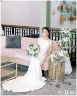 Ty-Pentecost-Photography-Sacramento-Real-Weddings-Magazine-Grand-Dames-Josephine_0051
