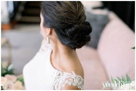 Ty-Pentecost-Photography-Sacramento-Real-Weddings-Magazine-Grand-Dames-Josephine_0054