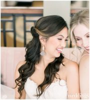 Ty-Pentecost-Photography-Sacramento-Real-Weddings-Magazine-Grand-Dames-Josephine_0057