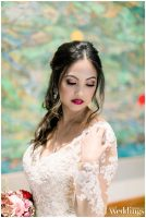 Ty-Pentecost-Photography-Sacramento-Real-Weddings-Magazine-Grand-Dames-Josephine_0058