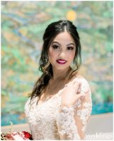 Ty-Pentecost-Photography-Sacramento-Real-Weddings-Magazine-Grand-Dames-Josephine_0059
