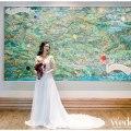 Sacramento Wedding Dresses | Sacramento Bridal Gowns | Sacramento Tuxedos