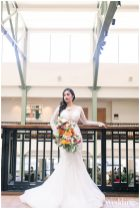 Ty-Pentecost-Photography-Sacramento-Real-Weddings-Magazine-Grand-Dames-Josephine_0063