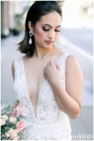 Ty-Pentecost-Photography-Sacramento-Real-Weddings-Magazine-Grand-Dames-Josephine_0070