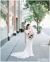 Ty-Pentecost-Photography-Sacramento-Real-Weddings-Magazine-Grand-Dames-Josephine_0071