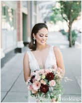 Ty-Pentecost-Photography-Sacramento-Real-Weddings-Magazine-Grand-Dames-Josephine_0072