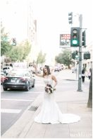Ty-Pentecost-Photography-Sacramento-Real-Weddings-Magazine-Grand-Dames-Josephine_0078