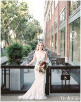 Ty-Pentecost-Photography-Sacramento-Real-Weddings-Magazine-Grand-Dames-Maggie_0001