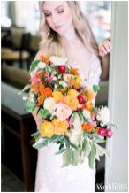 Ty-Pentecost-Photography-Sacramento-Real-Weddings-Magazine-Grand-Dames-Maggie_0008