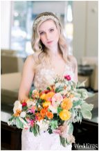 Ty-Pentecost-Photography-Sacramento-Real-Weddings-Magazine-Grand-Dames-Maggie_0009