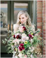 Ty-Pentecost-Photography-Sacramento-Real-Weddings-Magazine-Grand-Dames-Maggie_0015