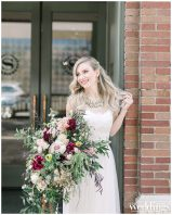 Ty-Pentecost-Photography-Sacramento-Real-Weddings-Magazine-Grand-Dames-Maggie_0016