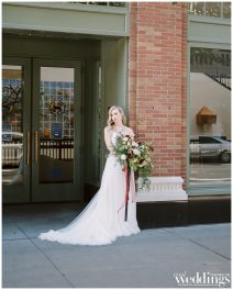 Ty-Pentecost-Photography-Sacramento-Real-Weddings-Magazine-Grand-Dames-Maggie_0018