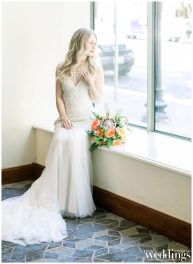 Ty-Pentecost-Photography-Sacramento-Real-Weddings-Magazine-Grand-Dames-Maggie_0020