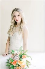 Ty-Pentecost-Photography-Sacramento-Real-Weddings-Magazine-Grand-Dames-Maggie_0022