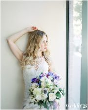 Ty-Pentecost-Photography-Sacramento-Real-Weddings-Magazine-Grand-Dames-Maggie_0024