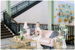 Ty-Pentecost-Photography-Sacramento-Real-Weddings-Magazine-Grand-Dames-Maggie_0029