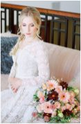 Ty-Pentecost-Photography-Sacramento-Real-Weddings-Magazine-Grand-Dames-Maggie_0030