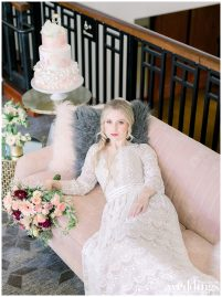 Ty-Pentecost-Photography-Sacramento-Real-Weddings-Magazine-Grand-Dames-Maggie_0032