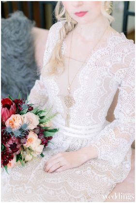 Ty-Pentecost-Photography-Sacramento-Real-Weddings-Magazine-Grand-Dames-Maggie_0039