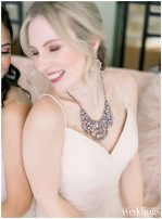 Ty-Pentecost-Photography-Sacramento-Real-Weddings-Magazine-Grand-Dames-Maggie_0040