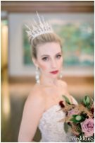 Ty-Pentecost-Photography-Sacramento-Real-Weddings-Magazine-Grand-Dames-Maggie_0042