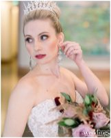 Ty-Pentecost-Photography-Sacramento-Real-Weddings-Magazine-Grand-Dames-Maggie_0043
