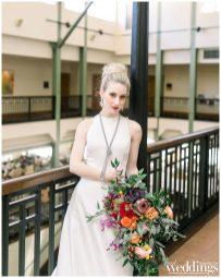 Sacramento Wedding Dresses   Sacramento Bridal Gowns   Sacramento Tuxedos
