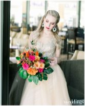 Ty-Pentecost-Photography-Sacramento-Real-Weddings-Magazine-Grand-Dames-Maggie_0054