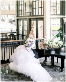 Ty-Pentecost-Photography-Sacramento-Real-Weddings-Magazine-Grand-Dames-Maggie_0057