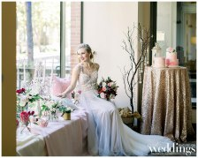 Ty-Pentecost-Photography-Sacramento-Real-Weddings-Magazine-Grand-Dames-Maggie_0062