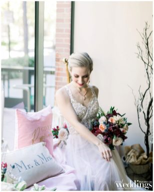 Ty-Pentecost-Photography-Sacramento-Real-Weddings-Magazine-Grand-Dames-Maggie_0064
