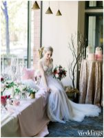 Ty-Pentecost-Photography-Sacramento-Real-Weddings-Magazine-Grand-Dames-Maggie_0067