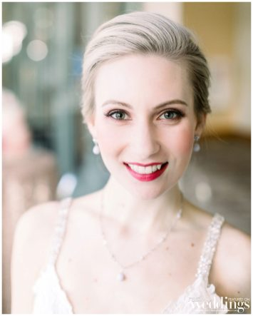Ty-Pentecost-Photography-Sacramento-Real-Weddings-Magazine-Grand-Dames-Maggie_0072