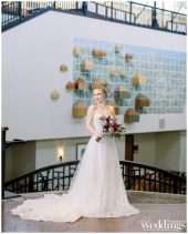 Ty-Pentecost-Photography-Sacramento-Real-Weddings-Magazine-Grand-Dames-Maggie_0074