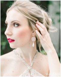 Ty-Pentecost-Photography-Sacramento-Real-Weddings-Magazine-Grand-Dames-Maggie_0087