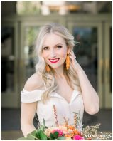 Ty-Pentecost-Photography-Sacramento-Real-Weddings-Magazine-Grand-Dames-Maggie_0091