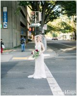 Ty-Pentecost-Photography-Sacramento-Real-Weddings-Magazine-Grand-Dames-Maggie_0092