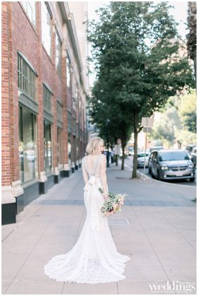 Ty-Pentecost-Photography-Sacramento-Real-Weddings-Magazine-Grand-Dames-Maggie_0094